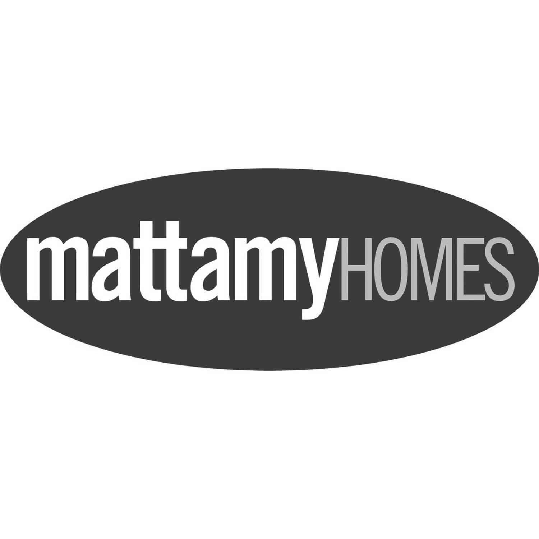i02_mattamy