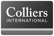 i07_ColliersInternational